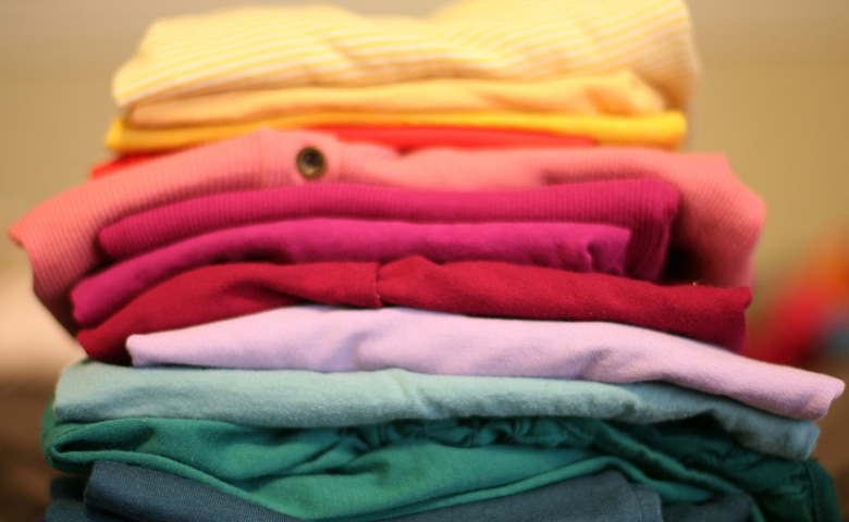 Professional Ironing Services in Dunstable