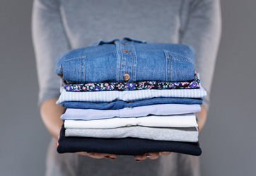 Professional Ironing Services Dunstable